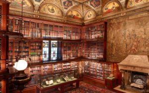 4305 Pierpont Morgans Library bs 300x188
