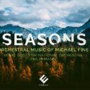 Seasons3000 1 128x128