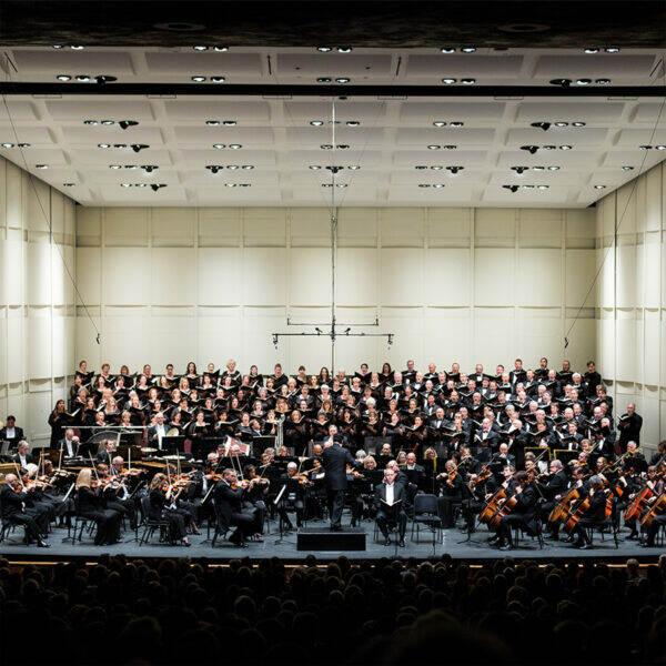 1920 Verdis Requiem sq 600x600