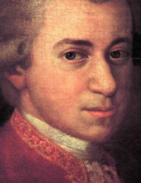 Croce Mozart Detail 463x600