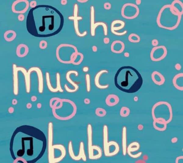 bubble 23a 600x535